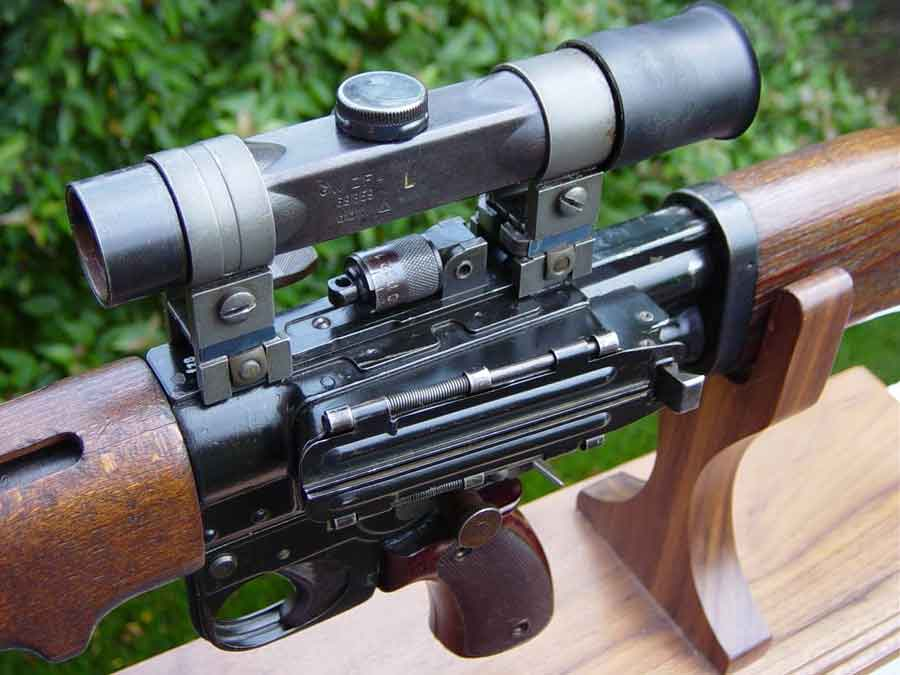 The uk s finest independent forum for shooters and gun owners view